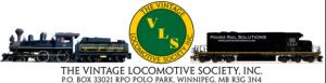 Vintage Locomotive Society