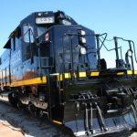 Engine 5232