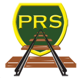 Prairie Rail Solutions